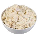 Speirs Foods Loaded Potato Salad 1kg