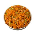 Service Deli Morrocan Carrot 1kg