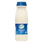 Meadow Fresh Original Fresh Milk Permeate Free 300ml