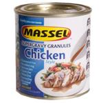 Massel Chicken Gravy Mix 140g