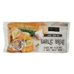 Emma Jane Group Frozen Garlic Bread 2ea