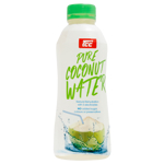TCC Pure Coconut Water 600ml