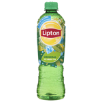 Lipton Original Green Ice Tea 500ml