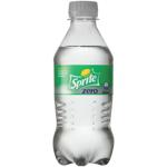 Sprite Zero Soft Drink 300ml