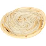 Bakery Potato Top Pie (Cold) 1ea