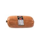 Leonard's 97% Fat Free Ham 1kg
