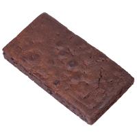 Bakery Chocolate Brownie 1ea