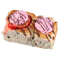 Bakery Chelsea Buns 1ea