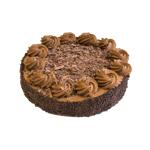 Florentine's Chocolate Cream Gateau 1kg