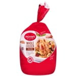 Ingham's Frozen Chicken 1.25kg