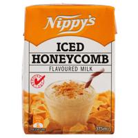 Nippy's Iced Honey 375ml