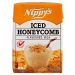 Nippy's Iced Honey 375ml