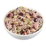Bush Road Wild Rice Cashew & Cranberry Salad 1kg