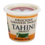 Alamir Bakery Tarator Tahini Sauce 300g