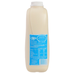 Hing's Sweetened Soy Milk 1l