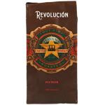 Havana Revolucion Plunger Coffee 200g