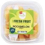 Pams Fresh Express Rockmelon 190g