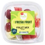 Pams Fresh Express Fruit Mix Cut Fruit 190g