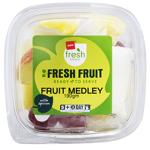Pams Fresh Express Fruit Medley 200g
