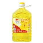 Pacific Crown Canola Oil 5l