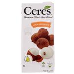 Ceres Litchi Sensation Juice 1l
