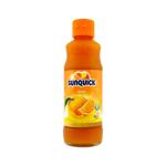 Sunquick Orange Cordial 840ml