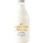 Lewis Road Creamery Non Homogenised Jersey Milk 1.5l