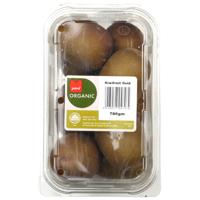 Pams Gold Kiwifruit 700g
