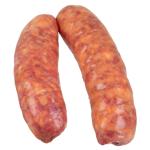Butchery Chorizo Sausages 1kg