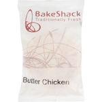 Bake Shack Butter Chicken Pie 200g