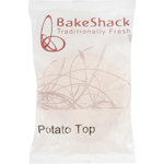 Bake Shack Potato Top Pie 200g