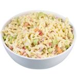 Country Foods Ham & Pineapple Salad 1kg