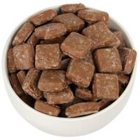 Sweet Scoop Chocolate Caramels 1kg