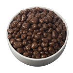 Bulk Foods Chocolate Honeycomb 1kg