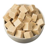 Bulk Foods Russian Fudge 1kg