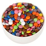 Bulk Foods Smarties 1kg