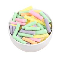 Bulk Foods Tangy Sticks 1kg