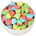 Bulk Foods Spin Tops 1kg