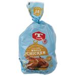 Tegel Frozen Chicken 1.9kg