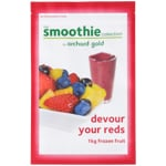Orchard Gold Devour Your Reds Smoothie Collection 1kg