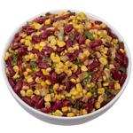Service Deli Mexican Bean Salad 1kg