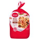 Ingham's Inghams Whole Chicken 2.3kg