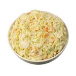 Service Deli Coleslaw 1kg