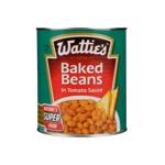 Wattie's Baked Beans 3kg