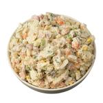Service Deli Country Style Potato Salad 1kg
