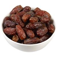 Bulk Foods Organic Medjool Dates 1kg