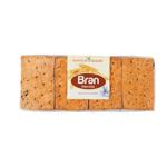 Slavica Bakery Bran Biscuits 200g