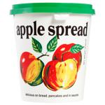 Canisius Apple Spread 450g