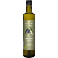 Olivado Organic Extra Virgin Olive Oil 500ml
