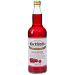 Bickford's Cordial Raspberry 750ml